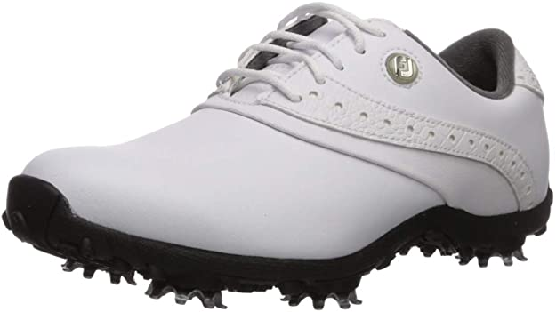 FootJoy WoWomen'soPro Collection Golf Shoes