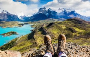 How To Clean Hiking Boots or Shoes e1618733886167