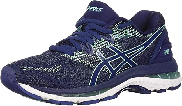 Running Shoes for Hip