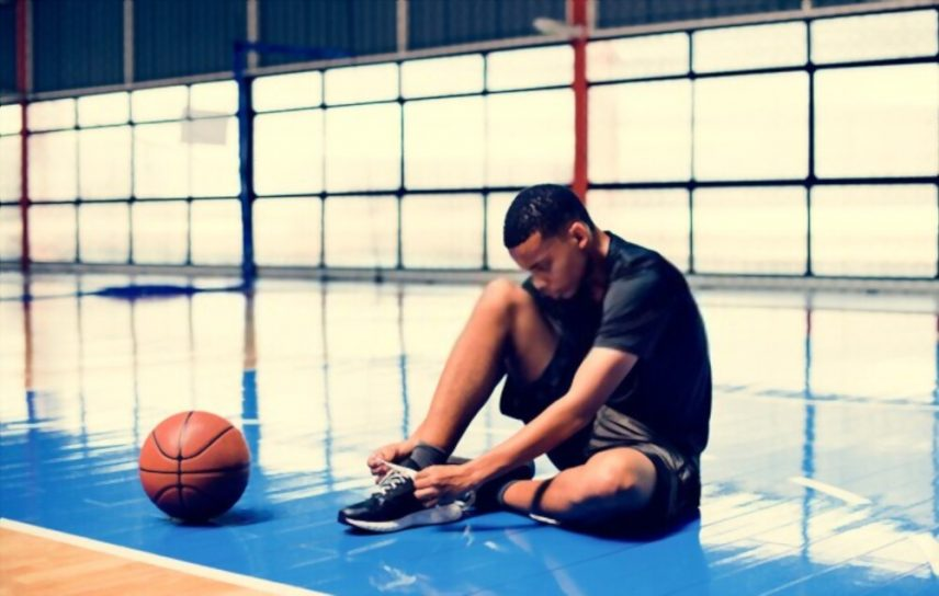 best basketball shoes for jumping higher e1618831511707