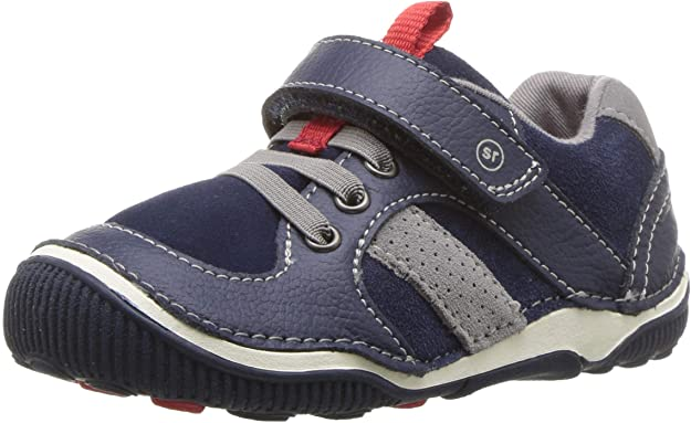 Casual Sneaker for baby