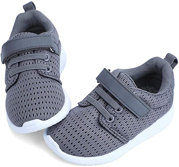 Casual Sneaker for kid