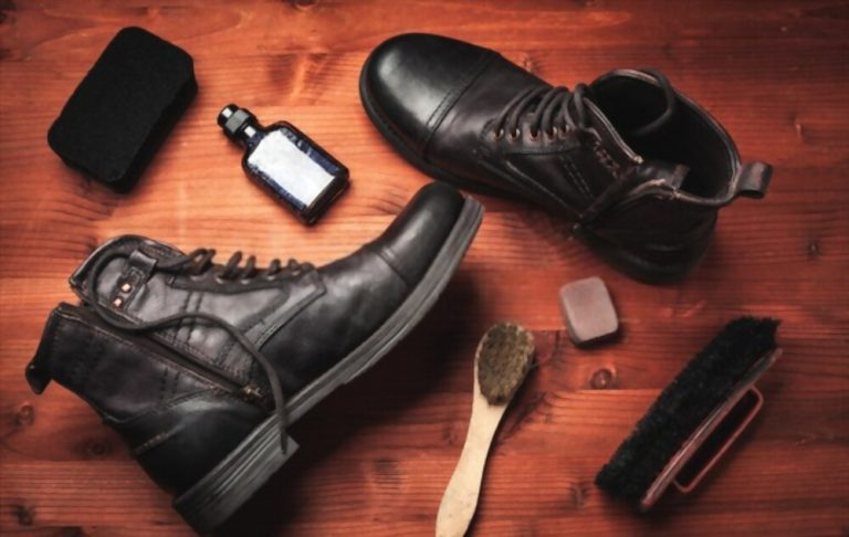 How to Shrink Boots and Cowboy Boots? 7 Hack For you