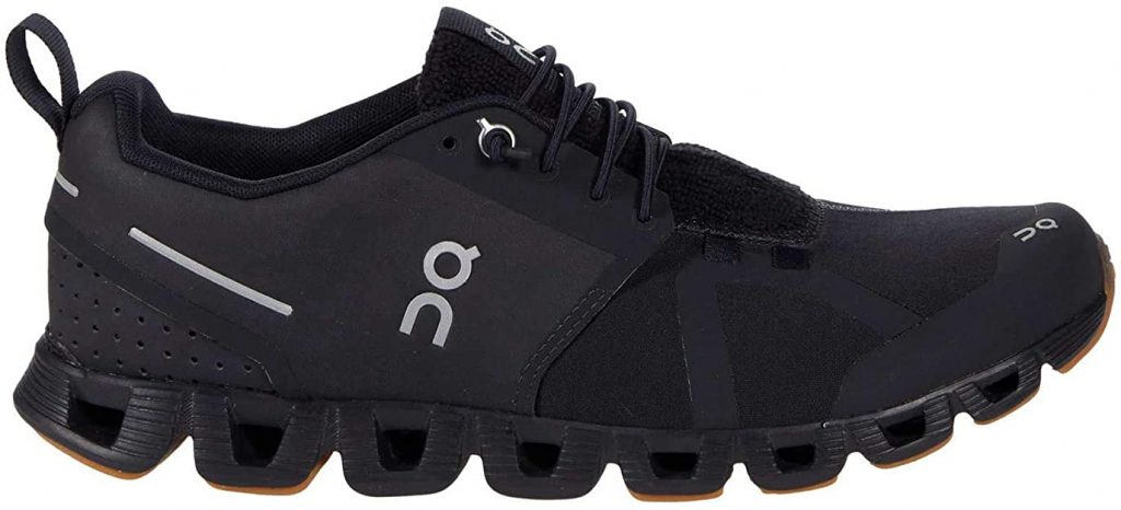 ON Running Men's Cloud Terry Shoes
