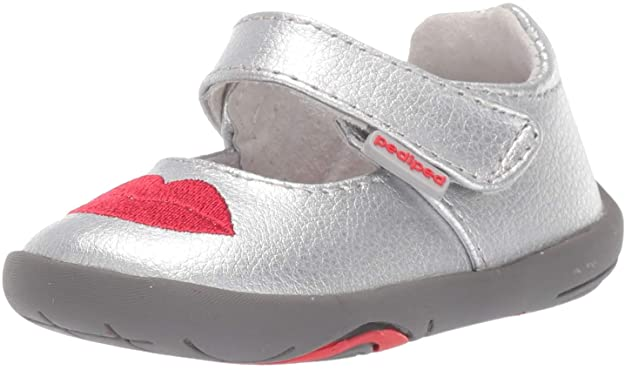 Pediped Unisex First Walkers