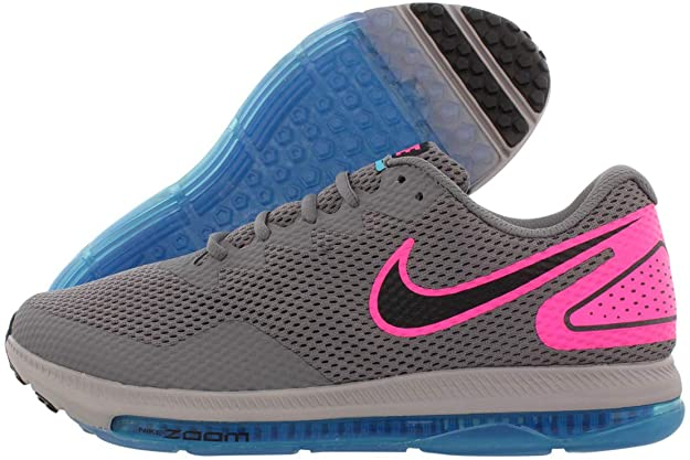 Nike Women's Running Shoes, US-0 / Asia Size s